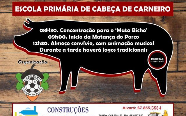 MatanadoPorcoCabeadeCarneiro_F_0_1591378470.