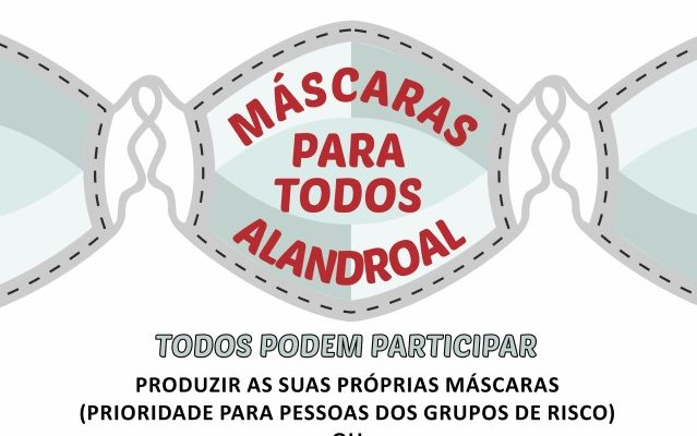 Mscarasparatodos_0_1591118853.