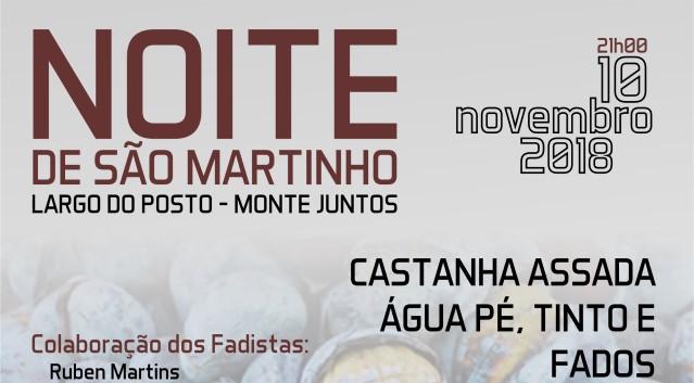 NoitedeSoMartinhoMontejuntos_C_0_1591378512.