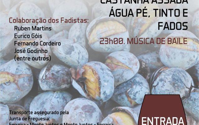NoitedeSoMartinhoMontejuntos_F_0_1591378513.