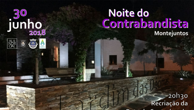 NoitedoContrabandista_C_0_1591378654.