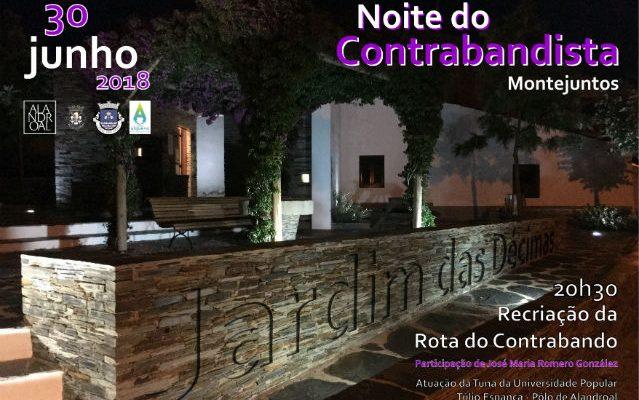 NoitedoContrabandista_F_0_1591378654.