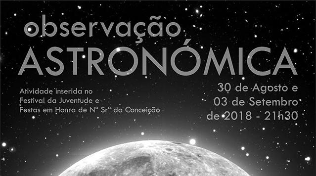 ObservaoAstronmica_C_0_1591378607.