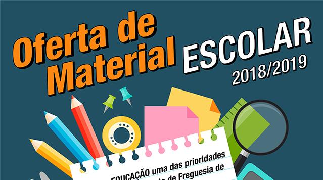 OfertadeMaterialEscolar_C_0_1591378622.