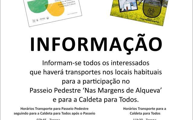 PR4PercursoPedestreNasMargensdeAlqueva_F_1_1591378419.