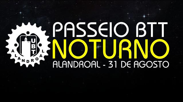 PasseioBTTNoturno_C_0_1591378604.