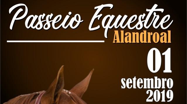 PasseioEquestre_C_0_1591378318.