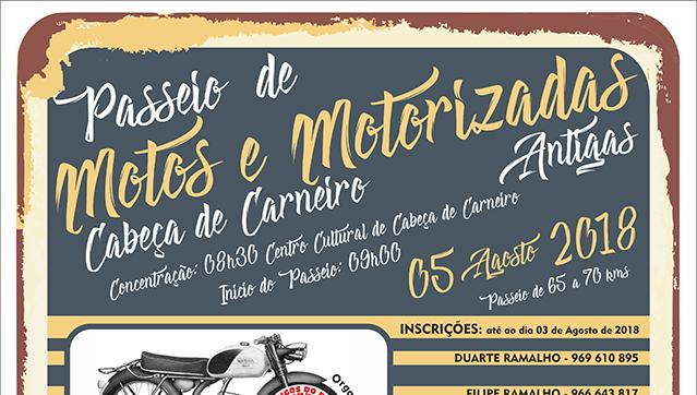 PasseiodeMotoseMotorizadas_C_0_1591378627.