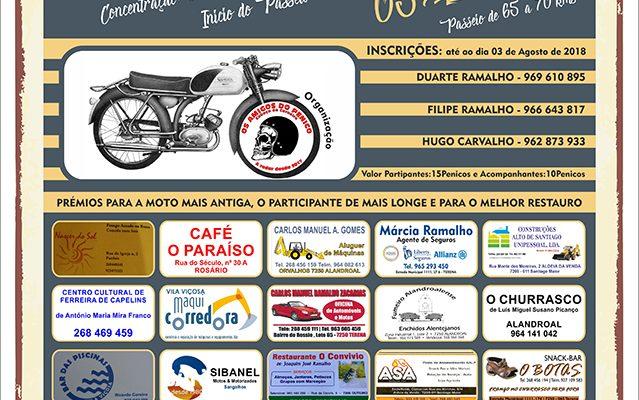 PasseiodeMotoseMotorizadas_F_0_1591378627.