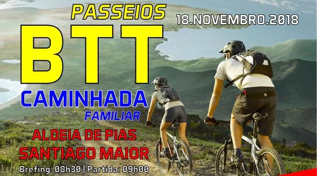 PasseiosBTTCaminhadaFamiliar_C_0_1591378506.