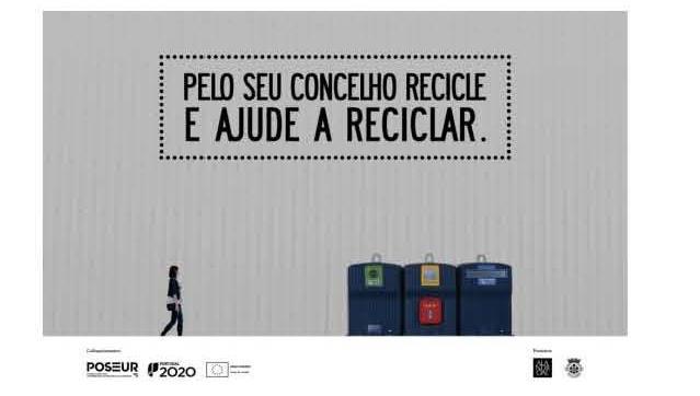 PeloseuConcelhoRecicleeAjudeaReciclar_0_1591118898.
