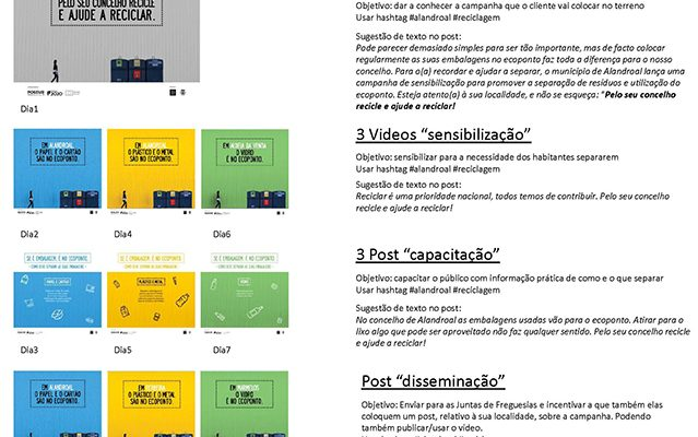 PeloseuConcelhoRecicleeAjudeaReciclar_0_1591118899.