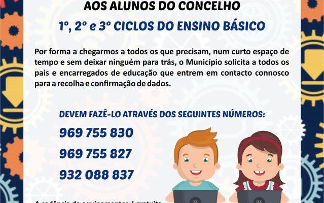 ProgramadeDisponibilizaodeEquipamentosInformticosaoAlunosdoConcelho_0_1591118852.