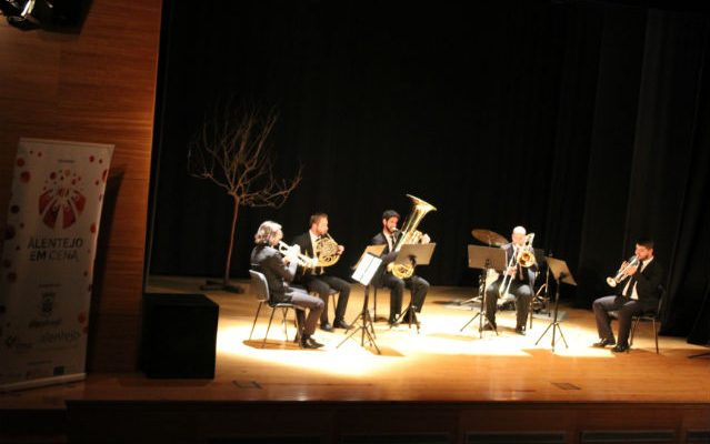 QuintetoMetaisAlentejano_1_1591118916.