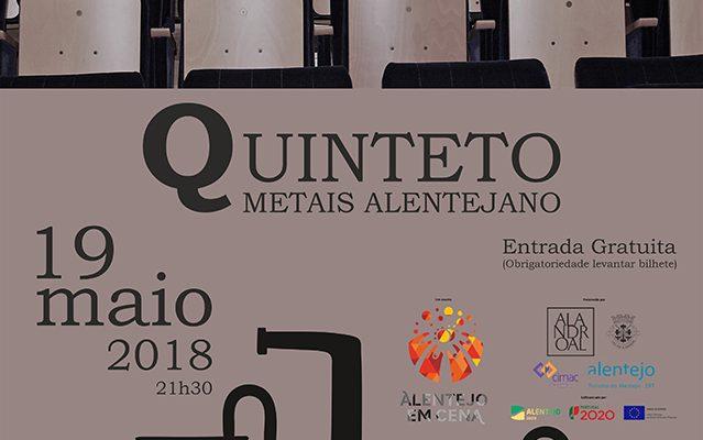 QuintetoMetaisAlentejano_F_0_1591378714.