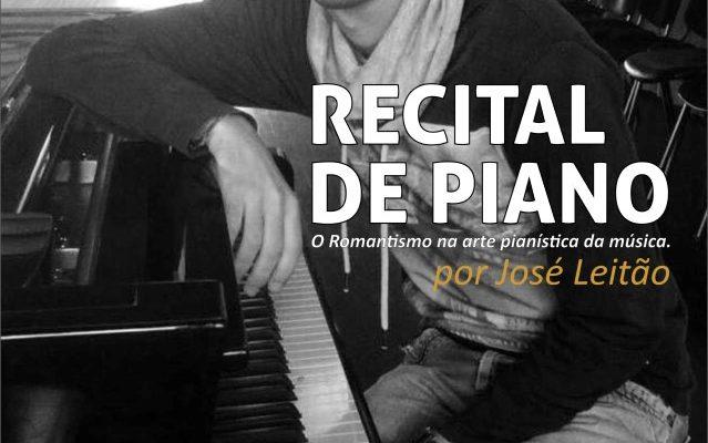 RecitaldePianoporJosLeito_F_0_1591378519.