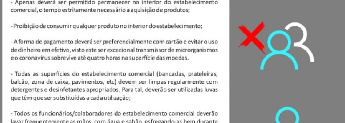 Saibacomoseprotegereprotegeroseucliente_0_1591118855.