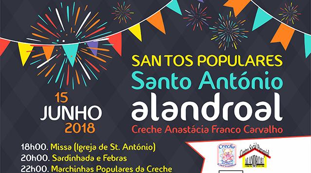 SantosPopularesCrecheAnastciaFrancoCarvalho_C_0_1591378658.