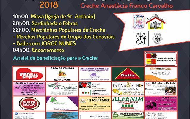 SantosPopularesCrecheAnastciaFrancoCarvalho_F_0_1591378659.