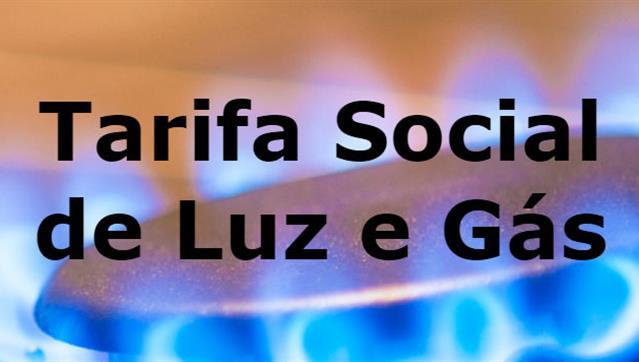 TarifaSocialdeLuzeGs_0_1591118918.
