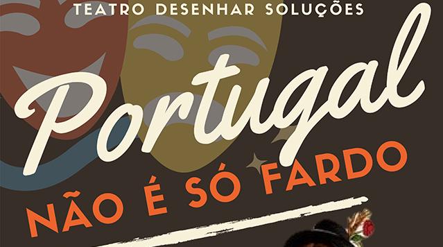 TeatroDesenharSoluesPortugalnoSFado_C_0_1591378589.