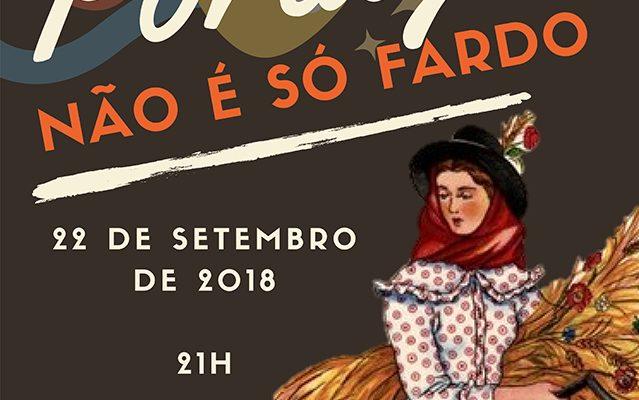 TeatroDesenharSoluesPortugalnoSFado_F_0_1591378589.