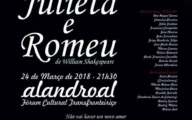 TeatroJulietaeRomeu_F_0_1591378745.