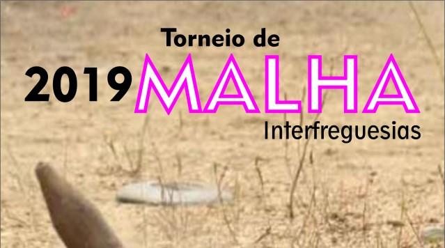 TorneiodeMalhaInterfreguesias_C_0_1591378378.