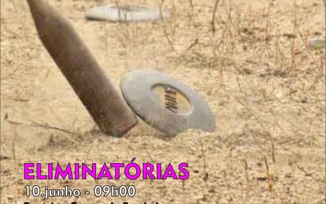TorneiodeMalhaInterfreguesias_F_0_1591378378.