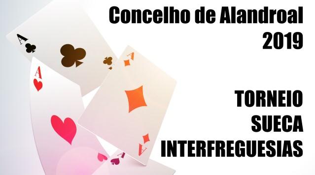 TorneiodeSuecaInterfreguesias_C_0_1591378414.