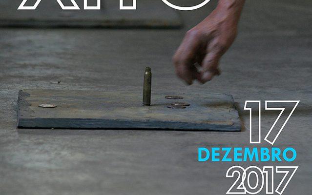 TorneiodeXito_F_0_1591378777.