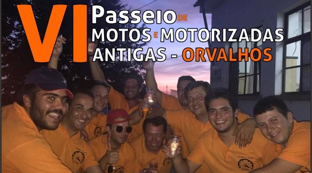 VIPasseiodeMotoseMotorizadasAntigas_C_0_1591378314.