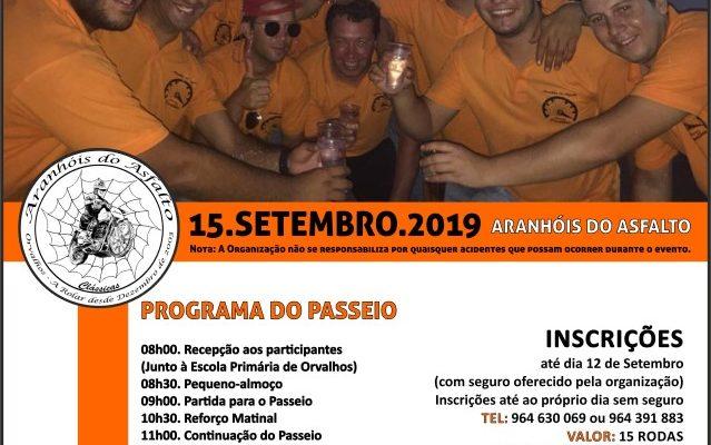 VIPasseiodeMotoseMotorizadasAntigas_F_0_1591378315.