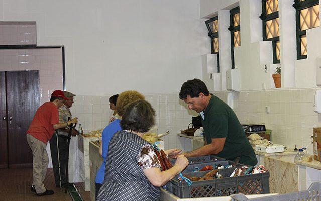 VamosaoMercado_5_1591118895.