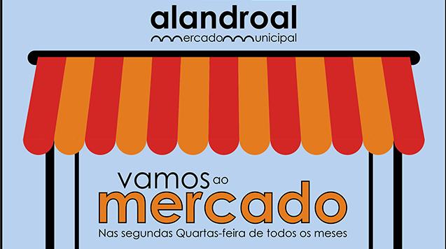 VamosaoMercado_C_0_1591378661.