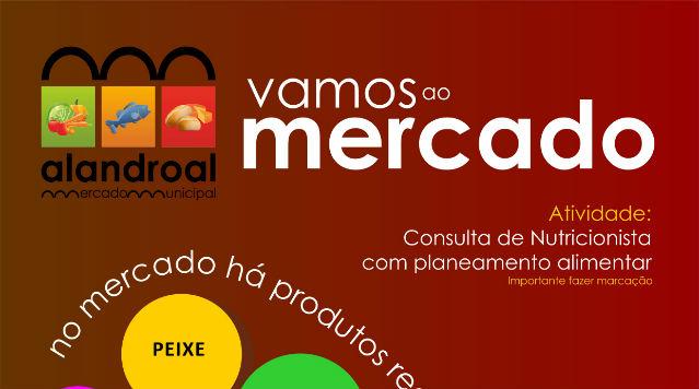 VamosaoMercado_C_0_1591378712.