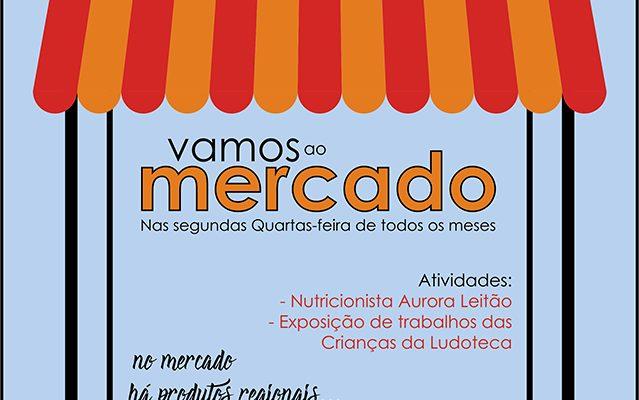 VamosaoMercado_F_0_1591378661.