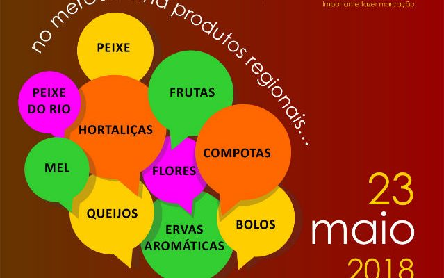 VamosaoMercado_F_0_1591378712.