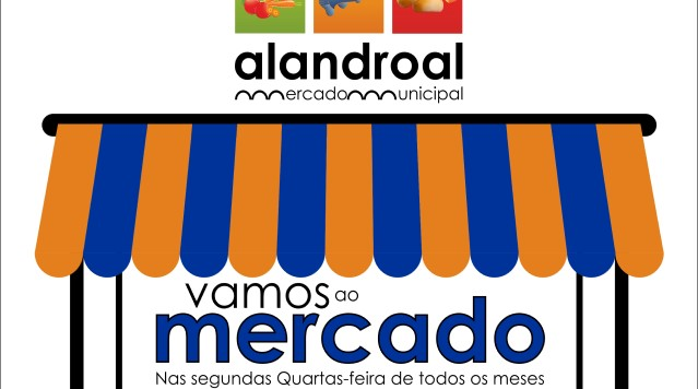 VamosaoMercadoagosto_C_0_1591378329.
