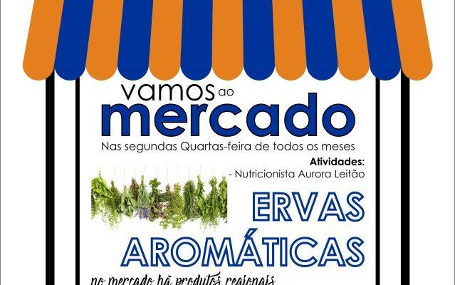 VamosaoMercadoagosto_F_0_1591378329.