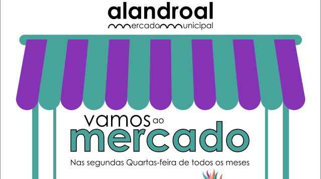 VamosaoMercadofevereiro_C_0_1591378268.