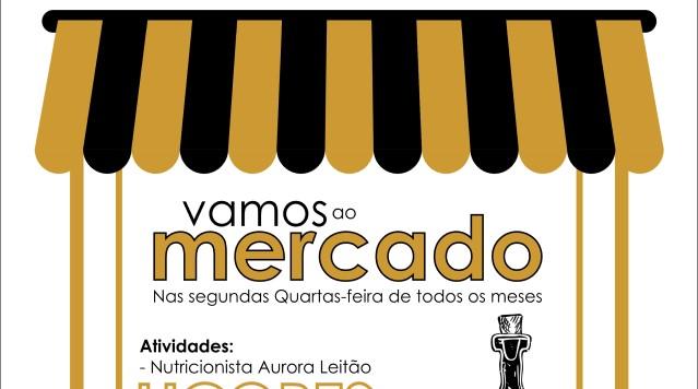VamosaoMercadofevereiro_C_0_1591378471.