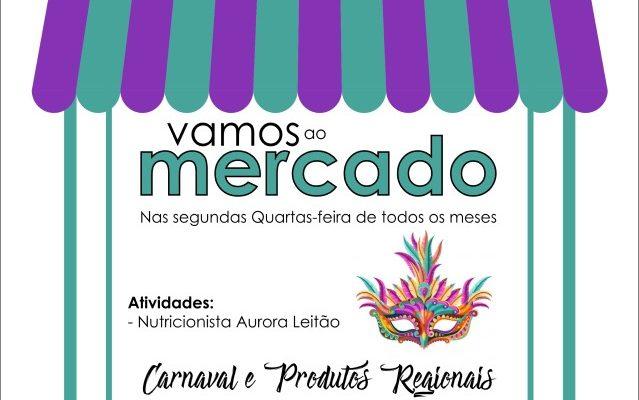 VamosaoMercadofevereiro_F_0_1591378268.