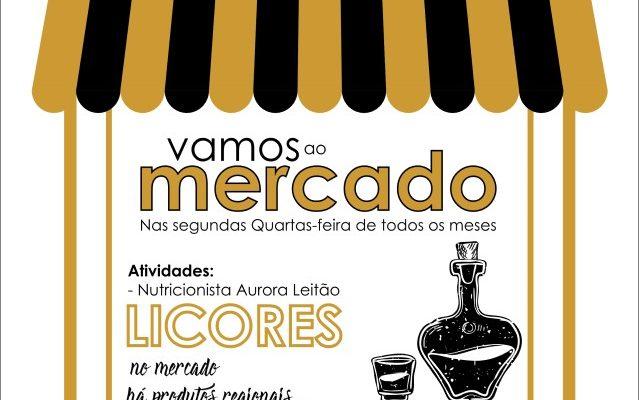 VamosaoMercadofevereiro_F_0_1591378471.