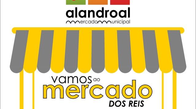 VamosaoMercadojaneiro_C_0_1591378275.