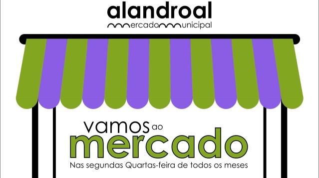 VamosaoMercadojaneiro_C_0_1591378486.