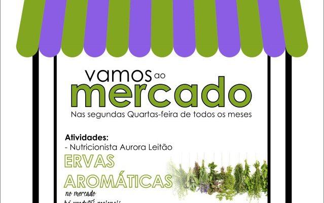 VamosaoMercadojaneiro_F_0_1591378486.