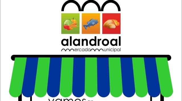 VamosaoMercadomaio_C_0_1591378395.