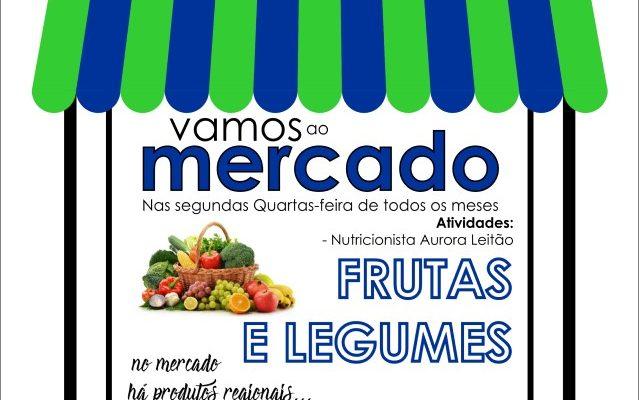 VamosaoMercadomaio_F_0_1591378396.