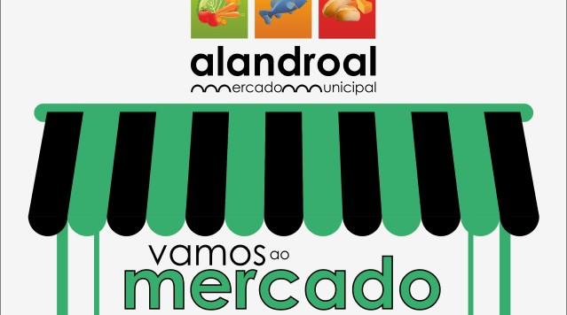 VamosaoMercadomaro_C_0_1591378421.